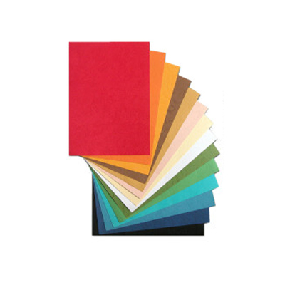 230GSM-A4-Embossed-Leather-Color-Board-Binding-Cover-Colour-Bristol-Manila-Board