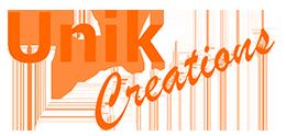 Unik Creations