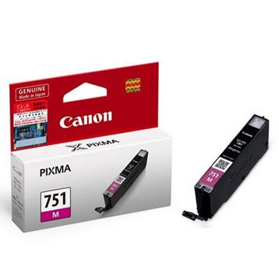 Canon CLI 751 Magenta