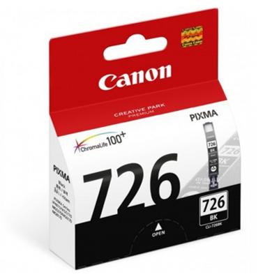 Canon-CLI-726-Black-Ink-Cartridge-500x500