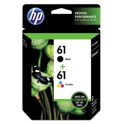 HP_Hewlett_Packard_CR259FN_140_61_Ink_Cartridge_Combo_759480