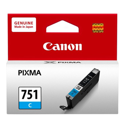 canon-cartridge-cli-751-cyan-by-www-mdcomputers-in-4018-800x800