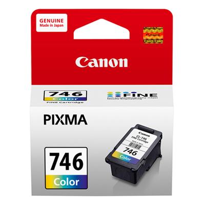 canon-cl746-