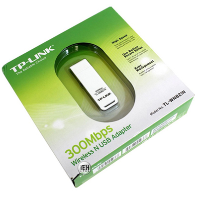 tp_link_tl_wn821n_adaptador_usb_wireless_n_300m