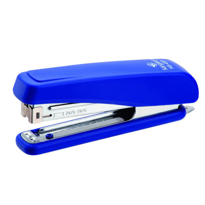 STAPLER-KANGARO-HD-45