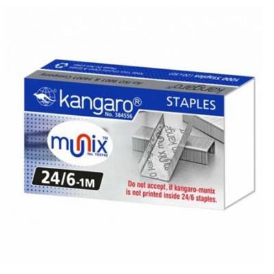 kangaro-no246-1m-staple-pins-pack-of-20