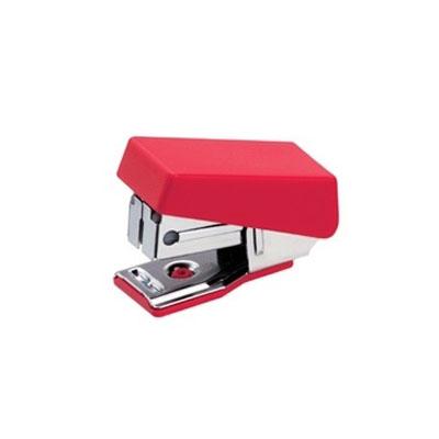 kangaro-stapler-m10