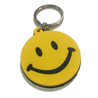 smile-key-tag