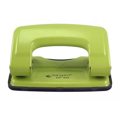 kangaro-punch-dp-480-1000x1000-700x700