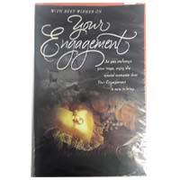 Engagement (1)
