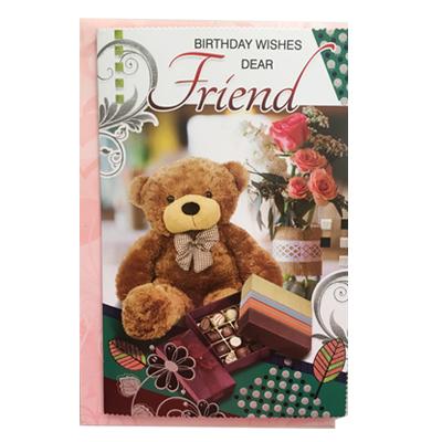 Friend10