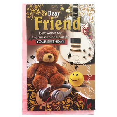 Friend13