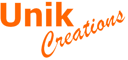 Unik Creations (Pvt) Ltd