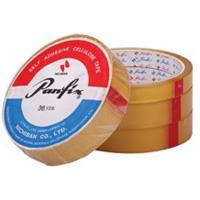 Panfix Cellulose Tape