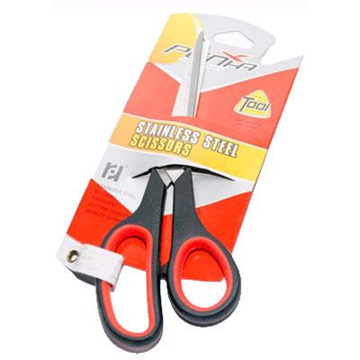 Penha_19CM_Scissors_grande
