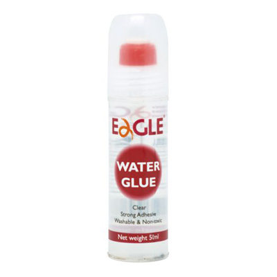 eagle_liquid_glue_50ml
