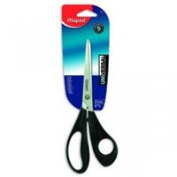 maped office scissor universal