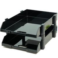 B021092 - Elsoon Flexible Stackers LN 8000-2