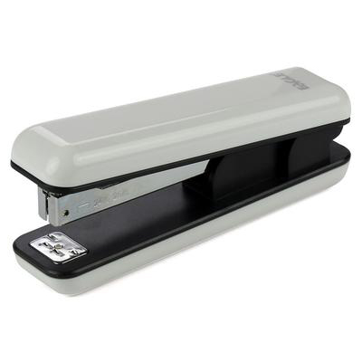 C051026 - Eagle in-touch Stapler S5146