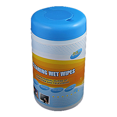 C141036 - Opula Cleaning Wipes