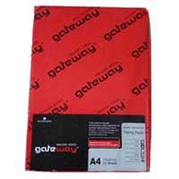H021003 - Gateway Imaging Series Tracing Paper