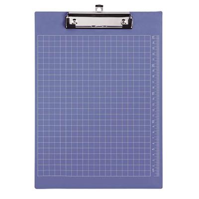 Purple-spring-clip-file-folder-clips-plastic