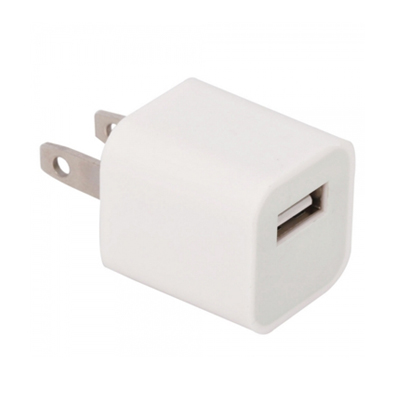 R031105 - iPod Charger USB Square