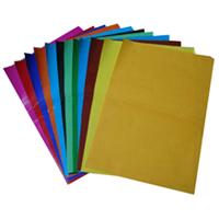 S011336 - A4 Glazed paper