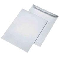S101014 - Envelope White A4 12x10