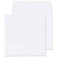 S101019 - Envelope White 15x10