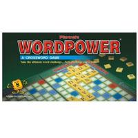 S127003 - Playmate Wordpower