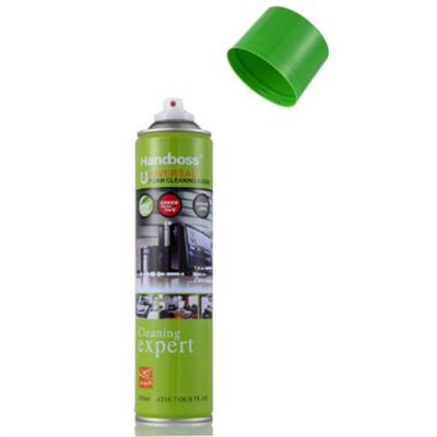 S141030 - Opula Universal Foam Cleaning Agent