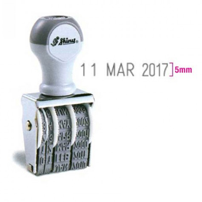 shiny-date-stamp-d-3-_5mm_