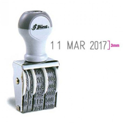 shiny-date-stamp-d-5-_3mm_