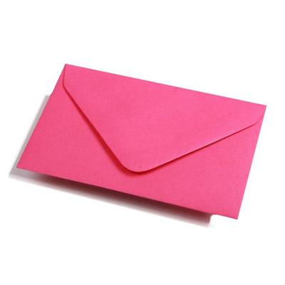 A031001 - Envelope Colour 7x5
