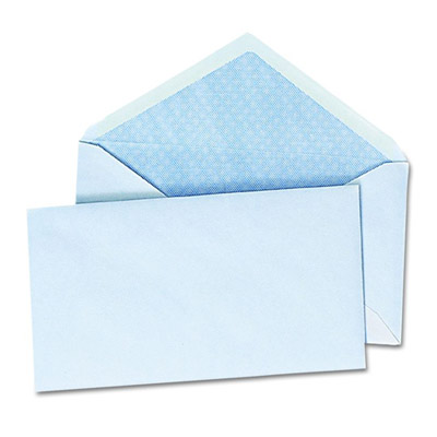 A031002 - Envelope Colour 8 X 5.75
