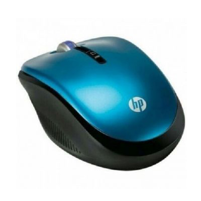 A141027 - HP Blu-Ray Mouse