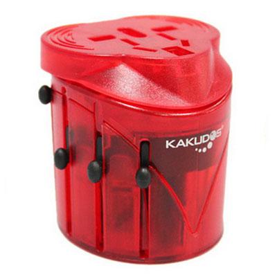 B101276 - Kakudos Multi Purpose Plug