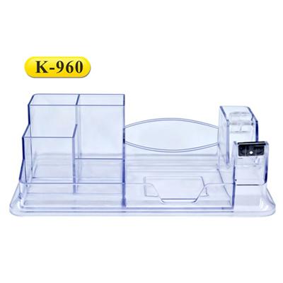 N041116 Pen Holder K-960