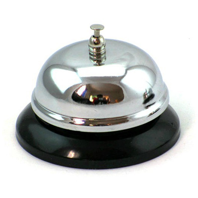 R121008 - Fort Call Bell HD 102