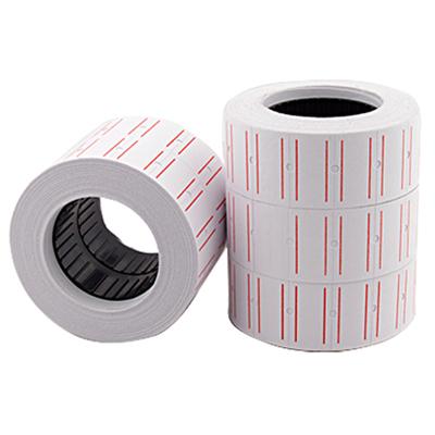 S011042 - Koopee Price Marker Roll