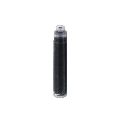 S012014 - Helix Black Ink Cartridge