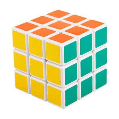 S017003 - Cube Magic 8823 3x3x3
