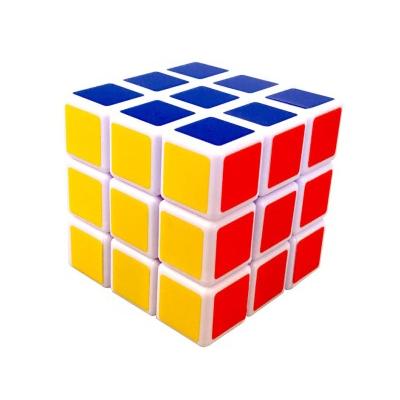 S017006 - Cube Magic 8071 3x3x3