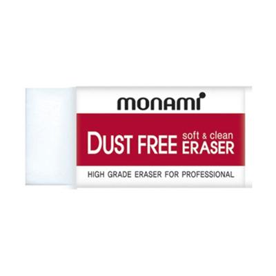 T121003 - Monami Dust Free Eraser