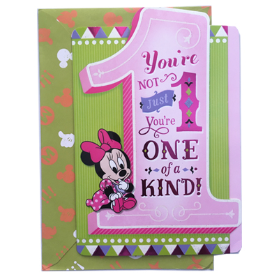 Age Birthday Cards Archives Unik Creations – Archies Valentine Cards