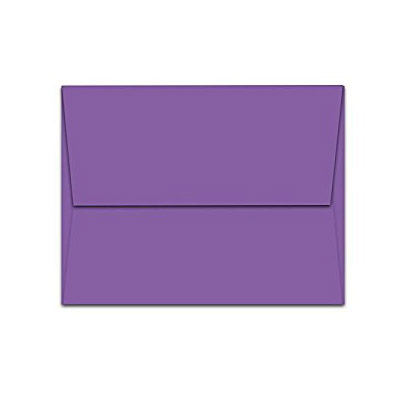 A031003 - Envelope Colour 7.25 x 5.25