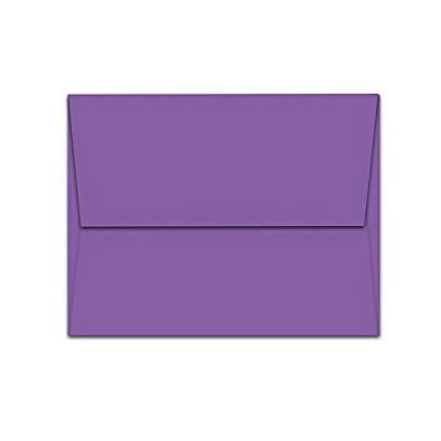 A031003 - Envelope Colour 7.25 x 5.25