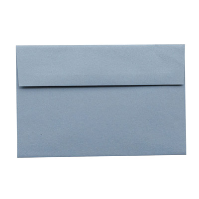 A031004 - Envelope Colour 8.75 x 5.75
