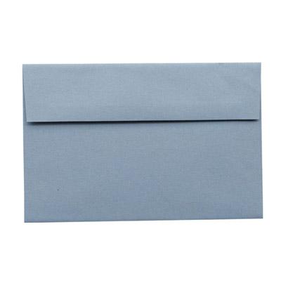 A031004 - Envelope Colour 8.75 x 5.75